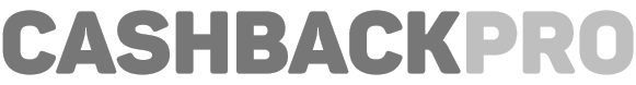 CashbackPro